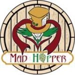 MAD HOPPER
