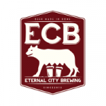 ETERNAL CITY BREWING