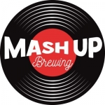 MASH UP BREWING