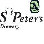 St. Peter's Brewery Co. Ltd - Official Page