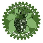 SAN LORENZO BEER LAB