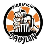 BIRRIFICIO BABYLON