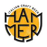 HAMMER - ITALIAN CRAFT BEER